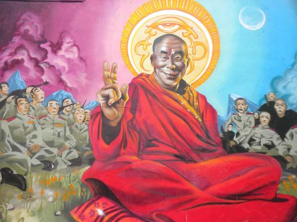 street-art-mural-dali-llama-melrose-ave-3