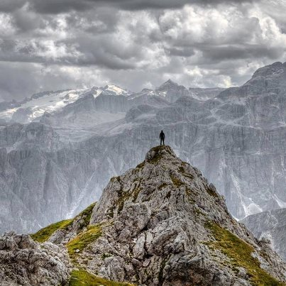 """""""Wildness is a necessity. I am losing precious days. I am degenerating into a machine for making money. I am learning nothing in this trivial world of men. I must break away and get out into the mountains to learn the news.""""  ~John Muir"""