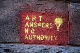 """""""The artist's task is to save the soul of mankind; and anything less is a dithering while Rome burns. Because of the artists, who are self-selected, for being able to journey into the Other, if the artists cannot find the way, then the way cannot be found.""""   ~ Terence McKenna"""