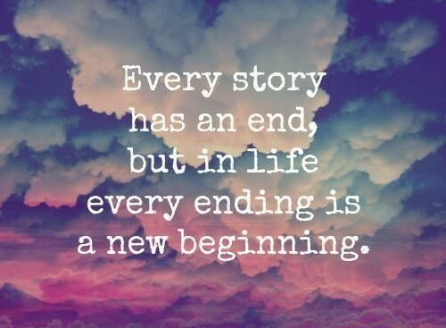 every story