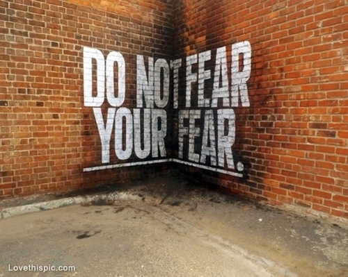 Do-Not-Fear-Your-Fear