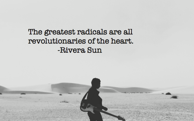 greatest radicals