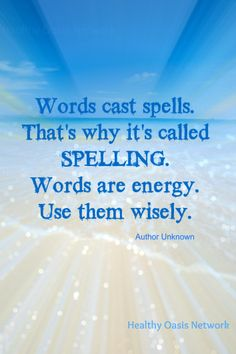 words-cast-spells