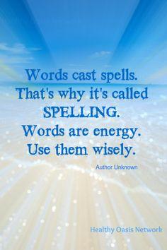 words-cast-spells
