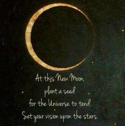 new-moon-ritual
