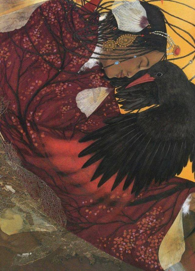Anne Romby