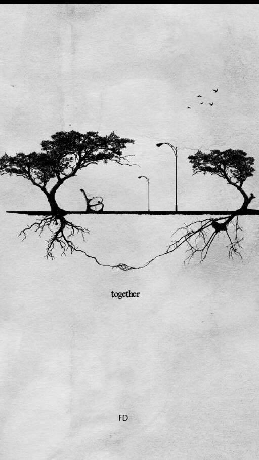 Artwork by Farie Design
