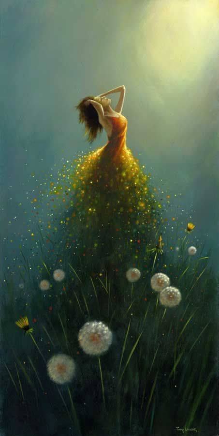Art by Jimmy Lawlor