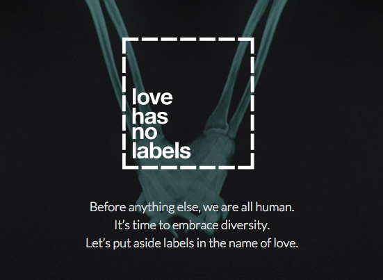 love-has-no-labels