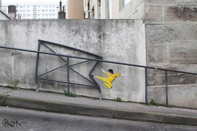 Bruce Lee Street Art.jpg