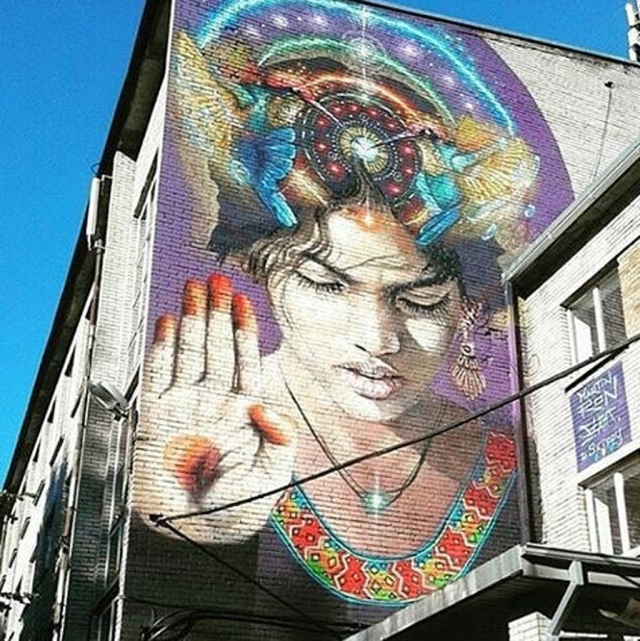 Awesome-Graffiti-Mural.jpg