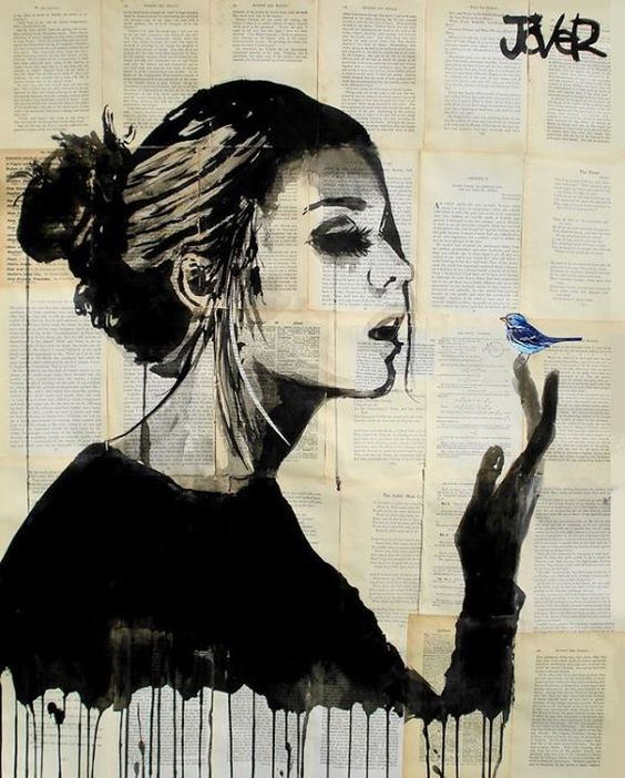art-by-loui-jover