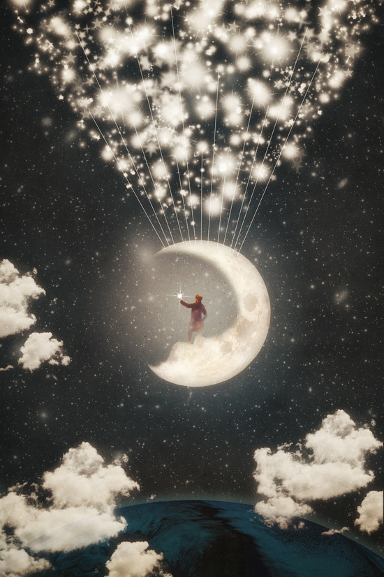 moon-journey