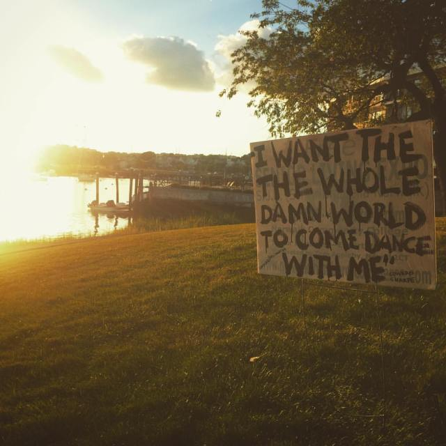 i-want-the-whole-damn-world