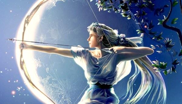 moon-art-by-kagaya