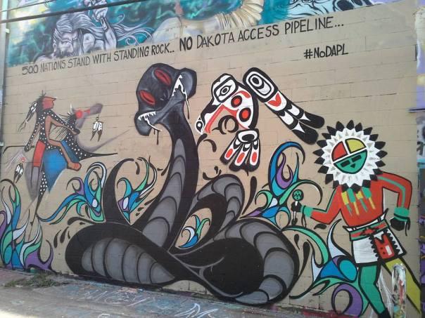 pipeline-street-art