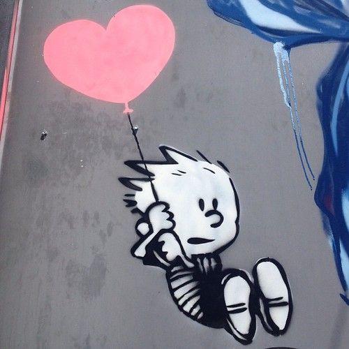 street-art-la