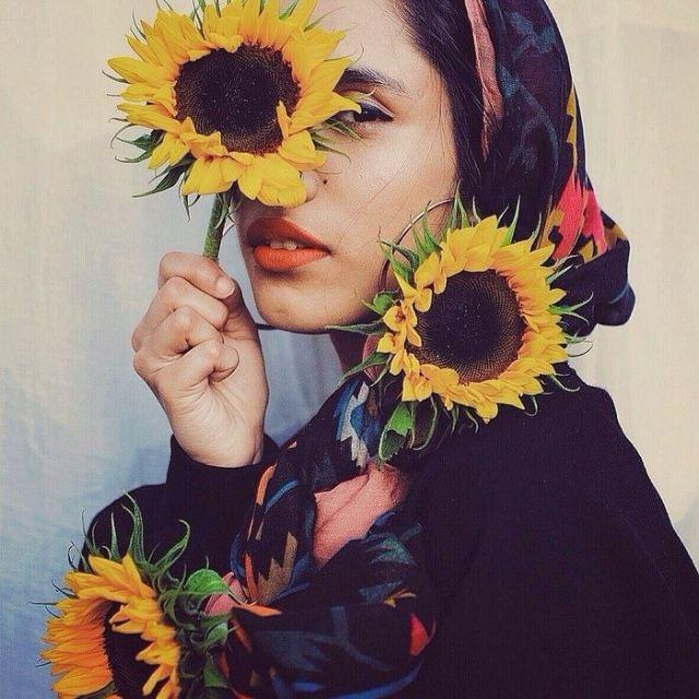 sunflower-photo-by-yagazieemezi