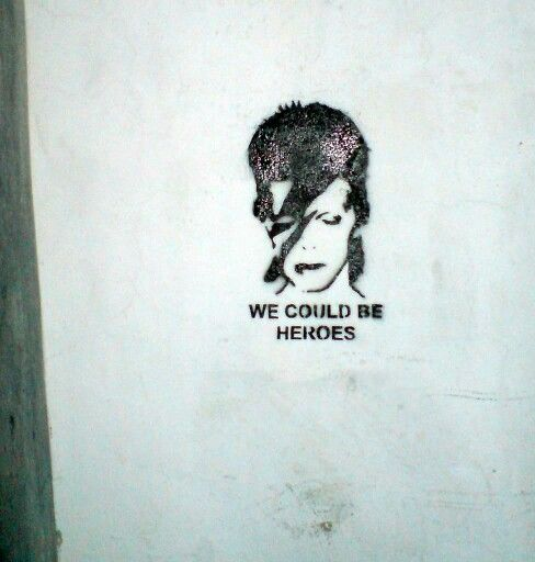 we-could-be-heroes