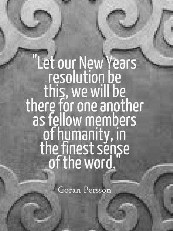 let-our-new-years
