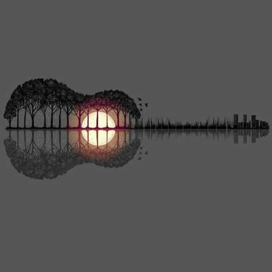moon-guitar