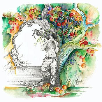 art-by-anna-ewa-miarczynska