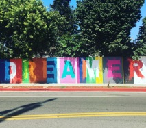 """""""You may say I'm a dreamer, but I'm not the only one."""" ~JohnLennon"""