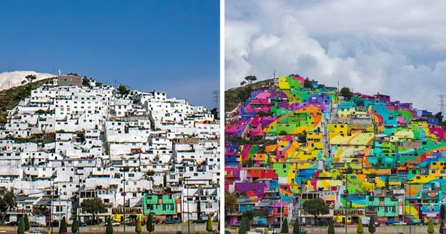 crew-germen-graffiti-town-mural-palmitas-fb1
