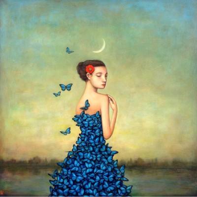 Duy-Huynh_Metamorphosis-in-Blue