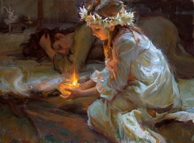 Daniel Gerhartz - Dawn of Hope.jpg